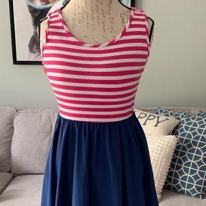Small Cocolove dress